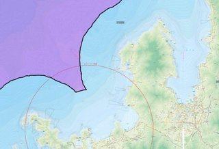 海底地形図3.jpg