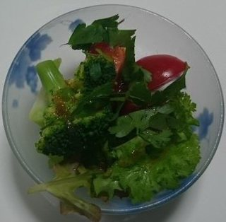 20151127自家製野菜サラダ.jpg