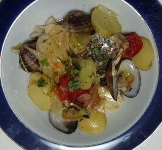 20160605真鯛とジャガイモの蒸しもの.jpg