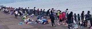 20160619海釣り公園.jpg