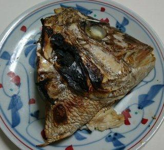 20170325真鯛兜塩焼き.jpg