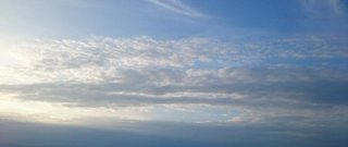 20170826前線の雲?.jpg
