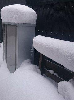 20180127雪3.jpg