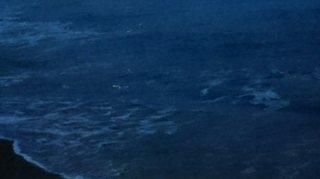 20180225黎明の波.JPG