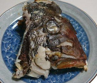 20180709真鯛甲焼き.jpg