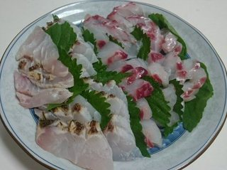 20180722真鯛刺身.jpg