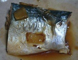 20180807サバ味噌煮.jpg