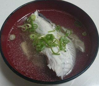 20180907真鯛潮汁.jpg