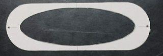 20200404ドジャー型紙2.jpg