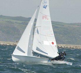 sailing_ABC-06.jpg